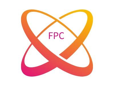 FPC公司logo