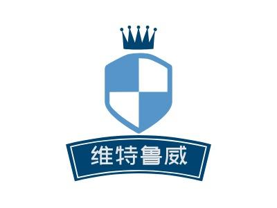 维特鲁威标志