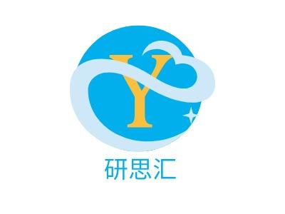 研思汇公司logo