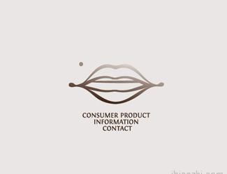 消费者产品信息标志LOGO