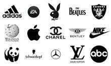 一个好的品牌需要有一个好的标志