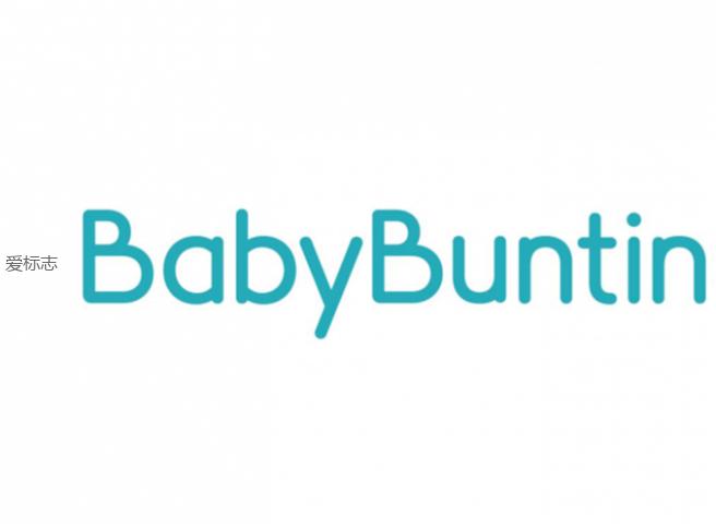 母婴用品公司Baby Bunting启用新logo