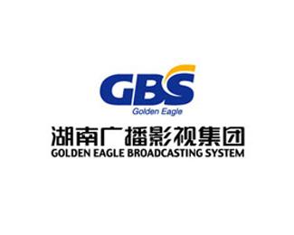 湖南广电-某品牌标志LOGO