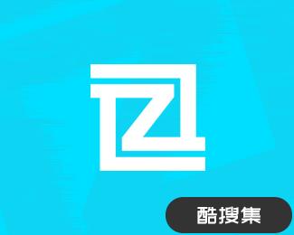 Zooke网络logo