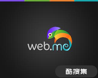 网络公司logo