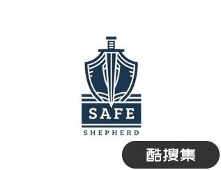 网络安全公司logo欣赏