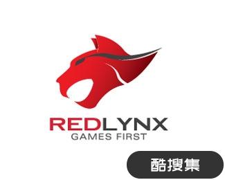 RedLynx网络游戏标志