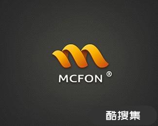 通讯公司标志设计