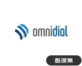 国外通讯公司logo