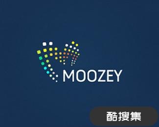 信息科技logo