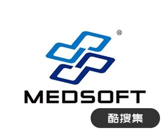 医软智能科技logo