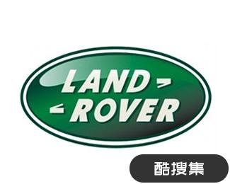 路虎汽车logo