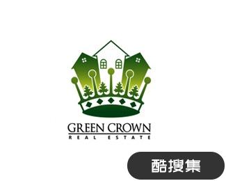 房地产项目logo