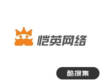 恺英网络logo