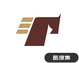 浙江铁马科技标志