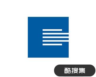 中国液化天然气运输标志