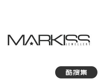 Markiss珠宝店标志