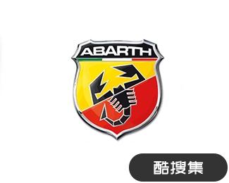 阿巴斯汽车标志设计及含义