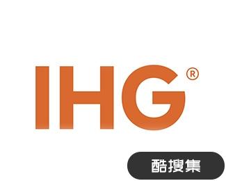 洲际酒店集团新标志设计设计及含义