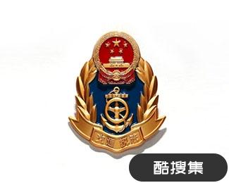中国交通运输部标志设计设计