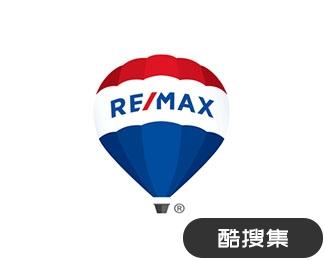 全球最大房地产经纪集团 瑞麦地产(RE/MAX)更换新标志设计