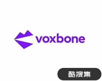 网络电话服务商Voxbone新标志设计