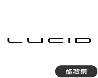 美国汽车公司Lucid Motors 标志设计
