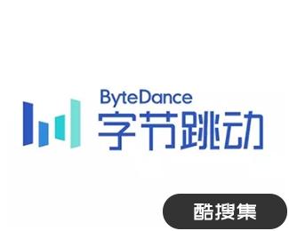 北京字节跳动科技有限公司标志设计