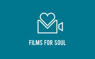 FILMS FOR SOUL标志LOGO