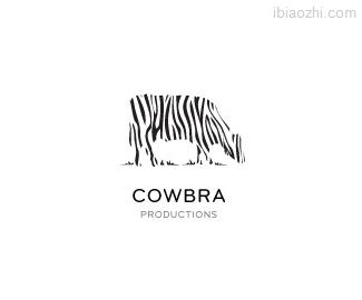 cowbra标志LOGO